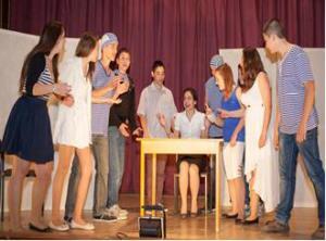Teater220-1